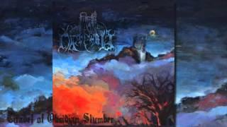 Darkenhöld - Citadel of Obsidian Slumber