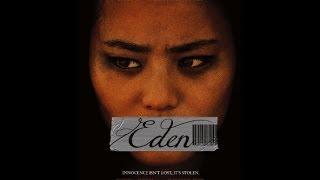 Se Eden 2012  med svensk