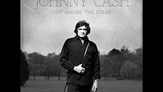 Johnny Cash - After All lyrics - YouTube
