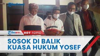 Bukan Yosef Sendiri, Sosok Ini Rupanya yang Suruh Kuasa Hukum untuk Bantu Kasus Pembunuhan di Subang