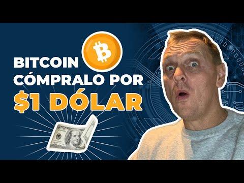 Bitcoin schimb de piață