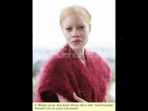 Laysan Utiasheva na may freckles