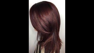 Dark Brown Hair Colour, Hair Colour, Best Hair Col