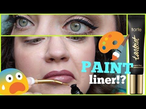 Amazonian Clay Waterproof Eye Liner by Tarte #9