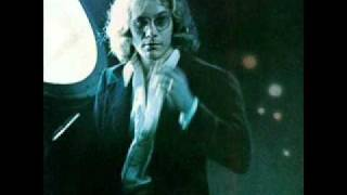 Warren Zevon - Suzie Lightning.wmv