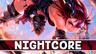 Nightcore → Can't Hold Us (Danceboy Bootleg Mix) ✘「Husman & Renstone & Ang」