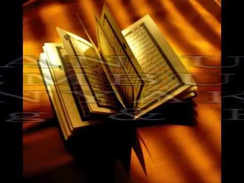 Video Al Qur'an untuk pengobatan Jantung