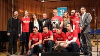 Radio Ga Ga   Serpentinšek Gre Na Volitve Za Evropskega Poslanca