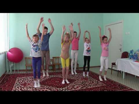 Кифоз как исправить упражнениями