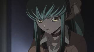 code geass lelouch of the resurrection - TH-Clip