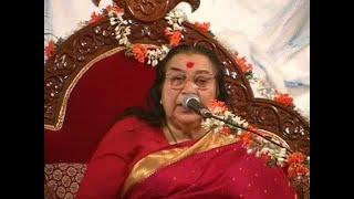 Mahashivaratri Puja (część EN przed weryfikacją) thumbnail