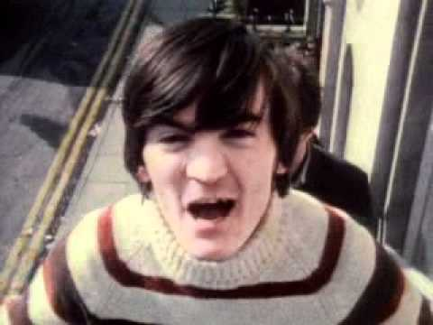 My Perfect Cousin (Song) by The Undertones