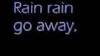 --Rain--Breaking-Benjamin-/lyrics\