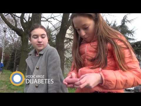 Lan oštećenja dijabetesa