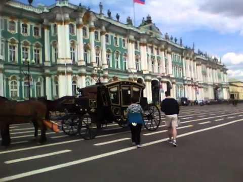 Obninsk flebologichesky centro