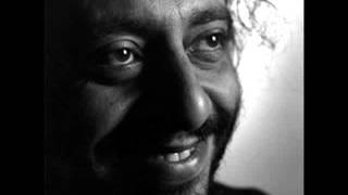 تحميل اغاني حكاية سالي - فتحي سلامة - (1993) MP3