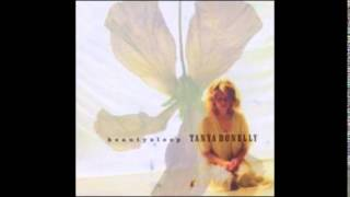 Tanya Donelly - Wrap-Around Skirt