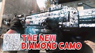 Call of Duty Modern Warfare Moments That UNLOCK NUKES!