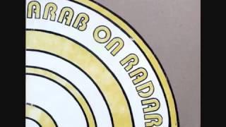 Arab On Radar - Queen Hygiene II LP Full Album (1997)