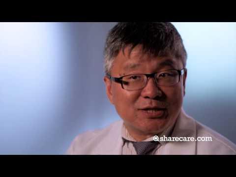 Prostatitis moderne Methoden der Behandlung