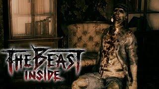 The Beast Inside 😱 ПУДЖ СС #5