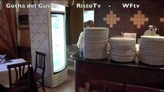News 1000 Miglia, ristorante pizzeria a Rivoli (To)