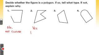 Geometry AB 6.1