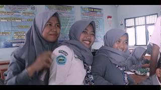Full Seremonial XII AP SMKN 1 Gedong Tataan