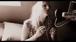 Still loving you - Alie Ludema (Cover the Scorpions)