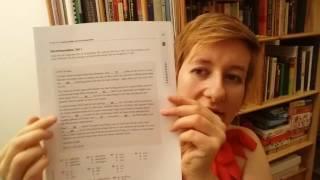 telc deutsch b2 prfung bersicht - B2 Prufung Beispiel