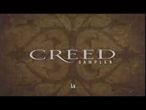 Creed Pity a For Dime subtitulado español