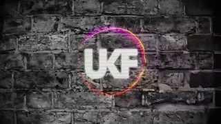 Sub Focus - Endorphins (Ft. Alex Clare) (Dismantle Remix)