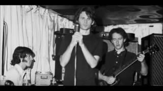 The Doors Strange Days Live London Fog 1966