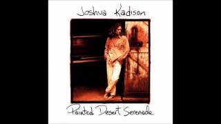 Joshua Kadison ~ When A Woman Cries