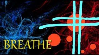 Breathe - Michael W Smith (Legendado PT/BR)