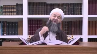 Alacağını İsteyen Bir Yahudi Alimi Ne Olduda Müslüman Oldu?