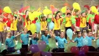 Copilarie Dance | Final