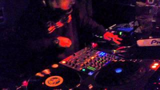 DJ AGA Is Killin' It Pt.1