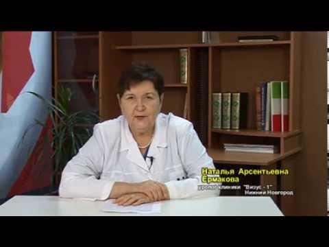 Лечение простатита вибростимулятором