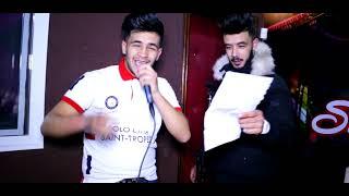 اغنية ابن الشابة دليلة الجديدة Cheb Zaki 31 Fi Wejhi Khda3tini
