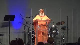 Sundar Selvaraj Sadhu August 15, 2017 : The Trumpet Warning Conference Part 2