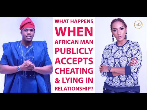 Juliet Ibrahim and Iceberg Slim Relationship, A Lesson ToLearn?