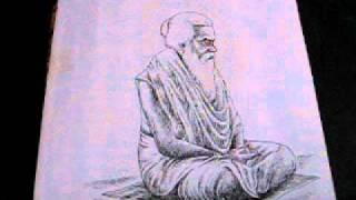 yogaswami-natchinthanai