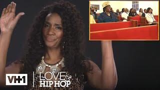 Love & Hip Hop: Atlanta   Check Yourself Season 4 Episode 9: Who Deserves To Be Loved?   VH1