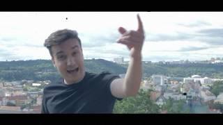 Video Brünnfield – Na sklonku léta  (Official Music video 2020)