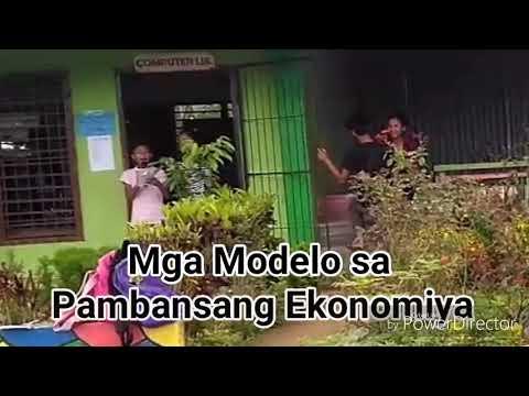 Kung paano upang patayin ang kuko halamang-singaw