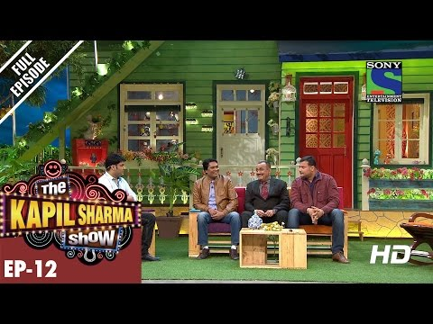 The-Kapil-Sharma-Show–Episode-12–दी-कपिल-शर्मा-शो–Team-CID-in-Kapils-Mohalla-–-29th-May-2016