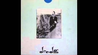 Dredg - Orph EP - Is Not Everything 720p HD