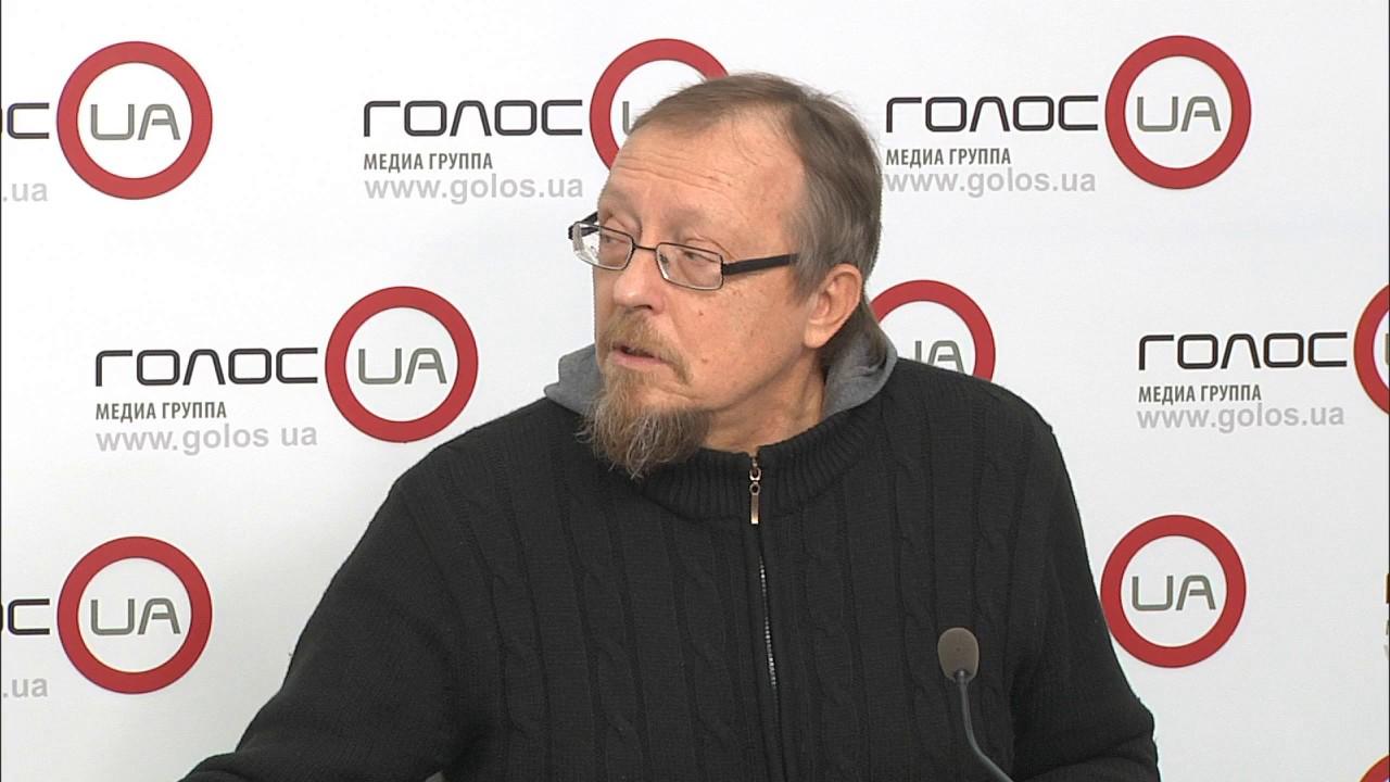«Право на голос»: «Правительство РФ уходит в отставку. Чего ожидать Украине?»