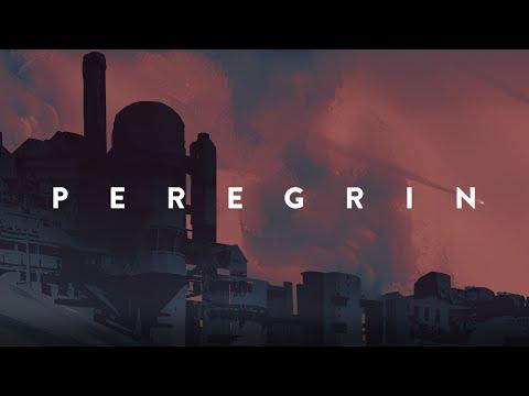 Peregrin - Trailer (PC) thumbnail